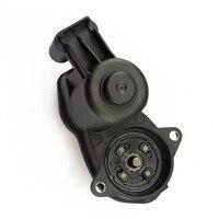 SCJYRXS 12 Torx Servomotor Pinça de Freio Da Roda Traseira Motor Auxiliar de Estacionamento Para X3 X4 Z4 F10 F11 F13 F12 F25 F26 34216791420|Calibrador e peças| |  -