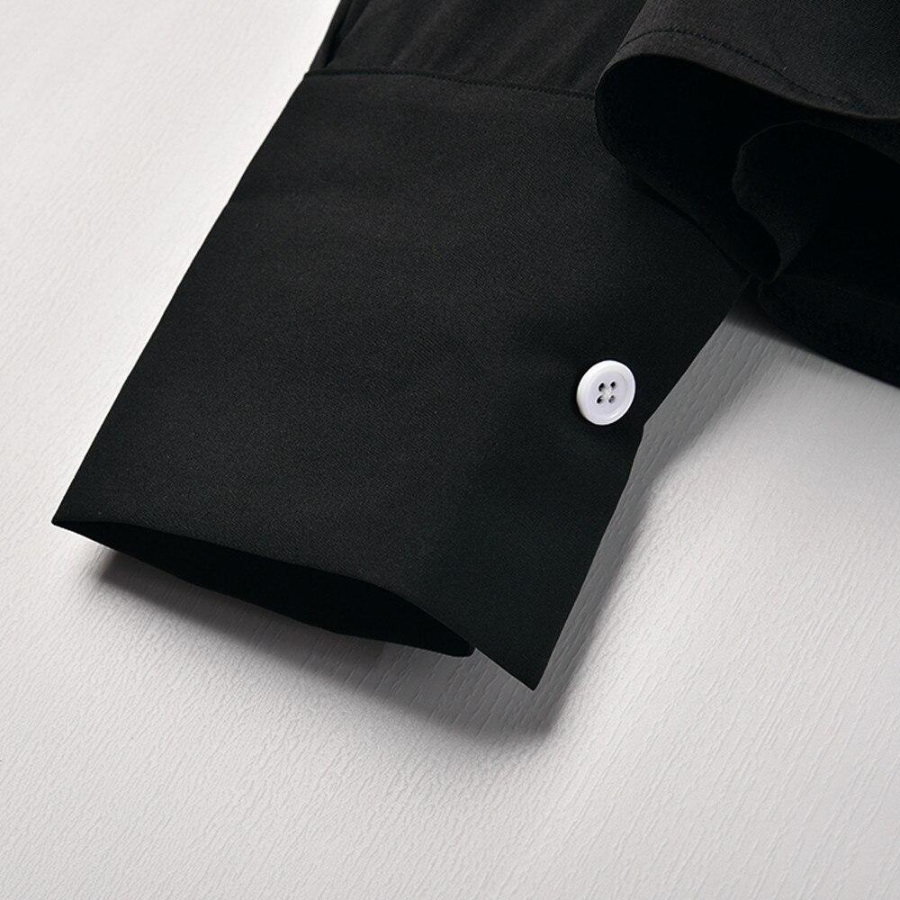 Débardeur épaule dénudée col en v