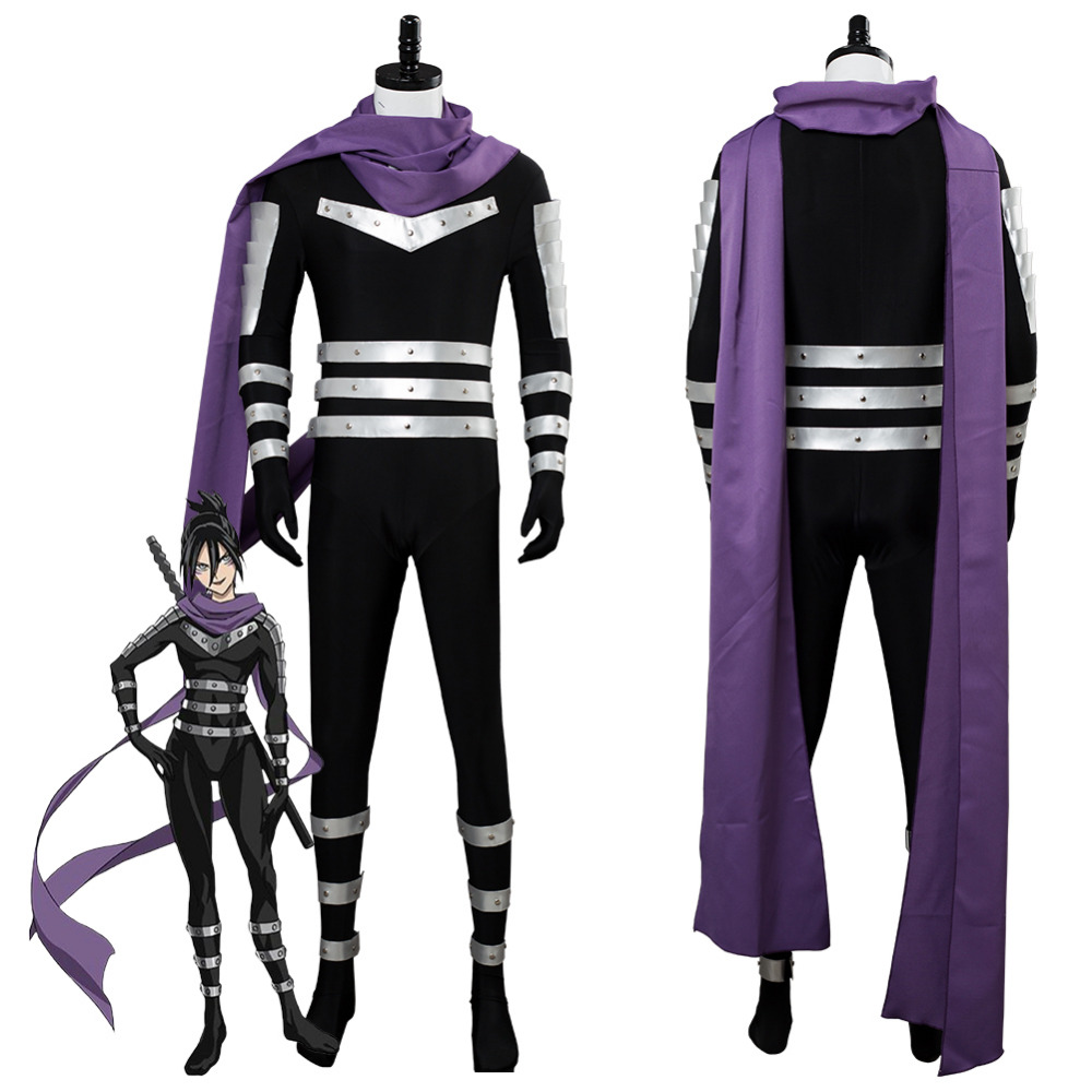 One Punch homme Cosplay SPEED-O '-son sonique vitesse sonique Cosplay Costume Carnaval Halloween noël Costume sur mesure
