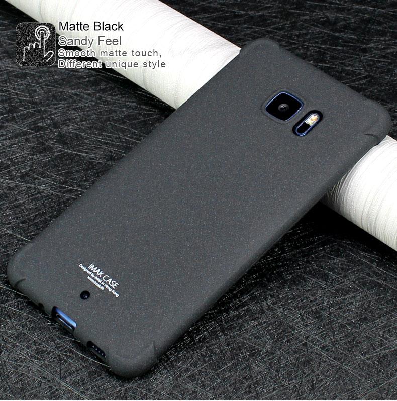 14-HTC-U-Ultra---Ocean-Note