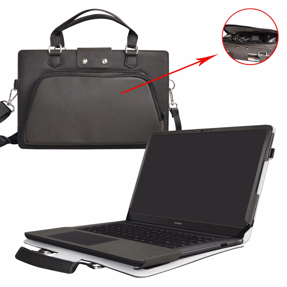 Labanema Accurately Portable Laptop Bag Case Cover for 15.6 Huawei MateBook D Laptop (NOT fit other models)Labanema Accurately Portable Laptop Bag Case Cover for 15.6 Huawei MateBook D Laptop (NOT fit other models)