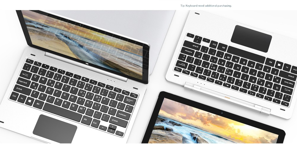 windows 10 2 in 1 Tbook12Pro_zt_10