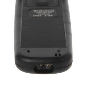 Универсальный кондиционер пульт дистанционного управления Замена для Electra / Emailair / Elco RC-41-1 RC3 23IN1