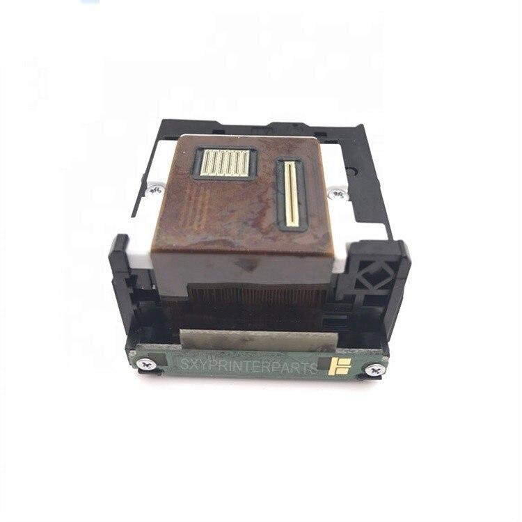 Livraison gratuite Original nouveau QY6-0068 tête d'impression tête d'impression pour Canon PIXMA IP100 pièces d'imprimante à jet d'encre QY6-0068-000