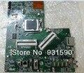 Оригинальный для ASUS ET2400 ET2400I Материнской Платы intel HM55 nvidia графика DDR3 протестированы 50% с перевозкы груза