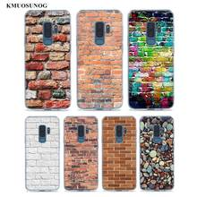 Buy bricked samsung and get free shipping on AliExpress com