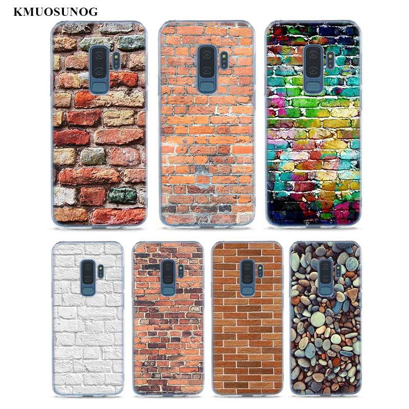 best top 10 samsung galaxy s5 case brick ideas and get free