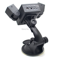 2015 High Quality And Hot Selling Dual Lens H3000 2 Inch TFT 1080P Cam Vehicle 8