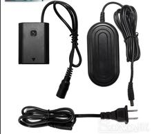 NP-FZ100 Camera AC Power Adapter Battery Charger Kit for Sony Alpha A9 a7RIII a7III A7III Camera A7R3 A7M3 7RM3