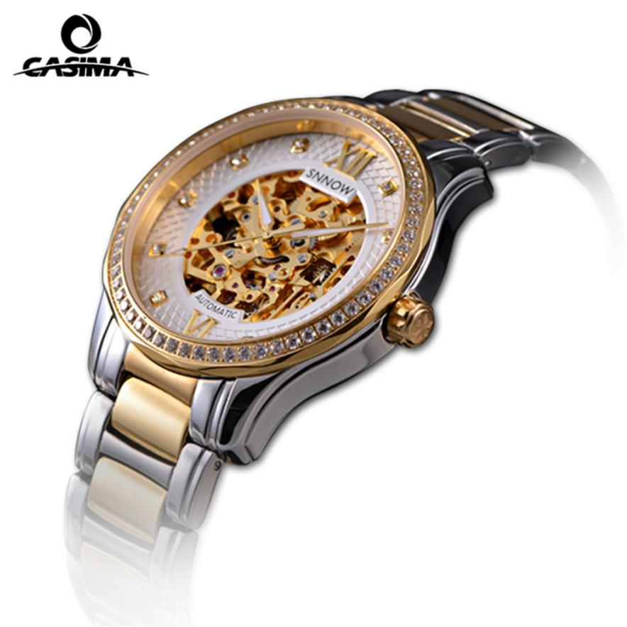 2017 NEW CASIMA 8805 Men Fashion classic Sport Mens Quartz Wrist Watch L8293 babyliss 8805 купить в спб