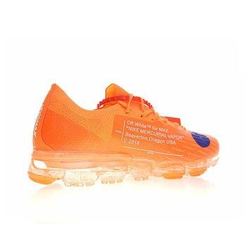 Nike Off White Max Mens 1