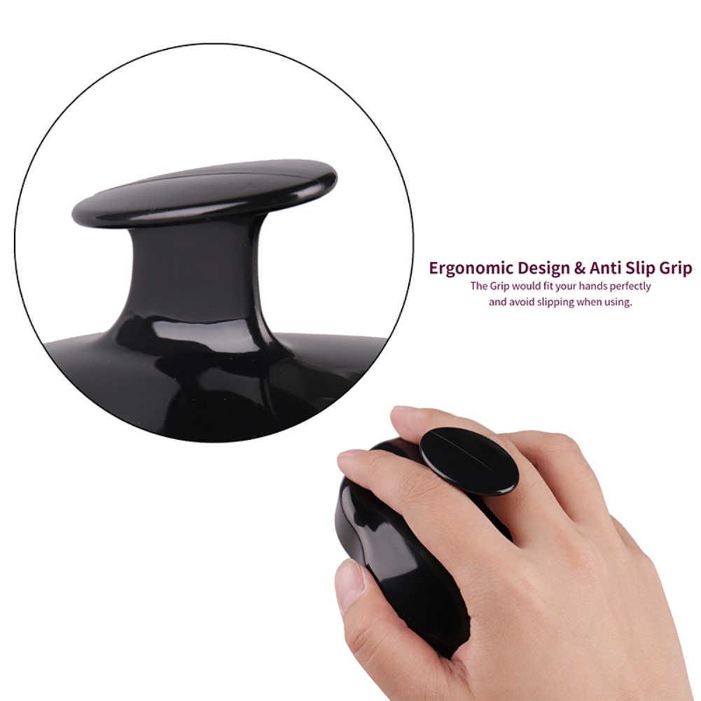 1 PC ספא הרזיה עיסוי מברשת סיליקון ראש גוף שמפו קרקפת עיסוי מברשת מסרק שיער מסרק כביסה מקלחת אמבט מברשת