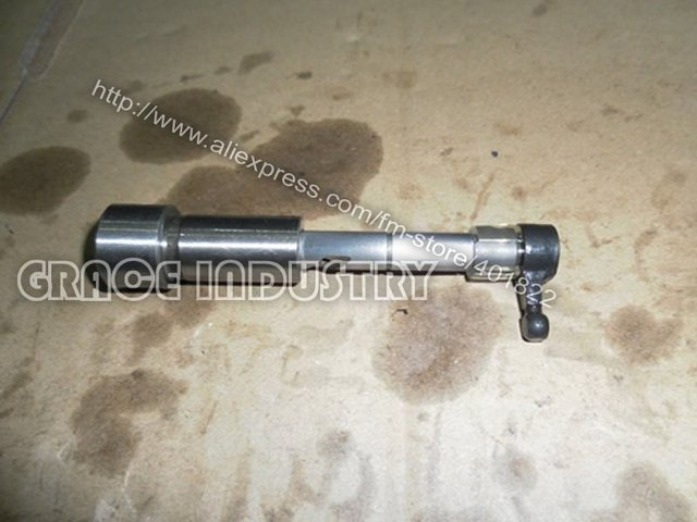 changchai generator part,fuel injector elements,fuel valve,fuel  plunger ,fuel nozzle,repair kt