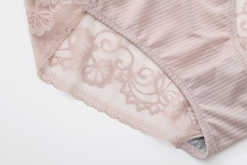 py1k Sexy Panties