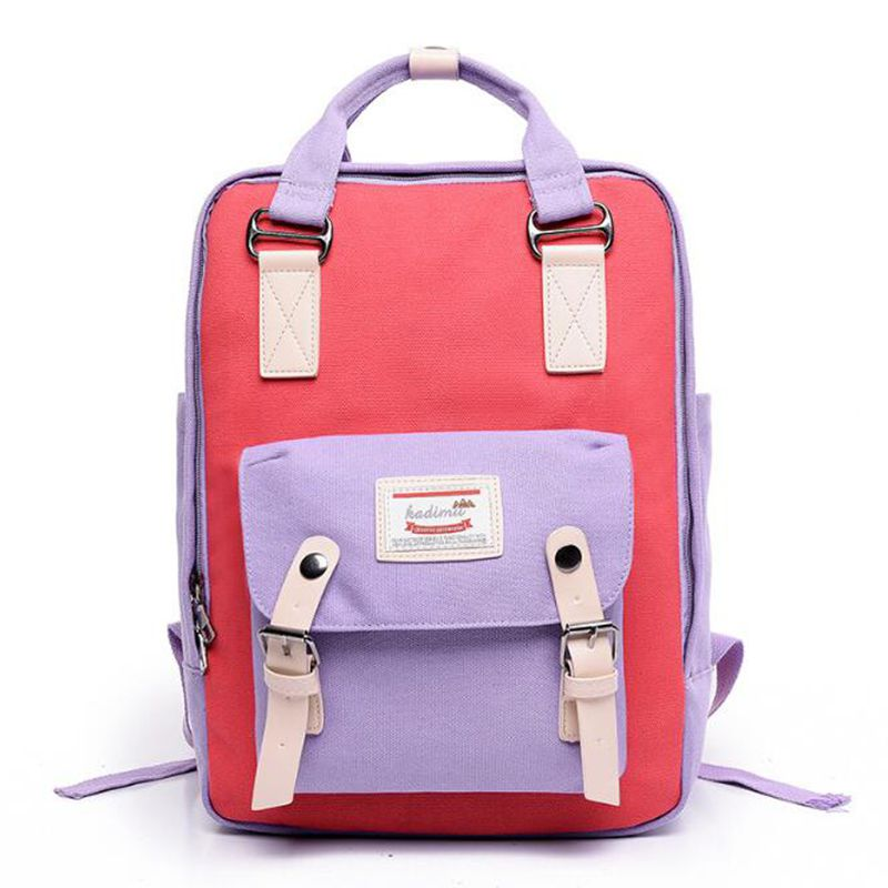 where to buy kanken bag in hong kong