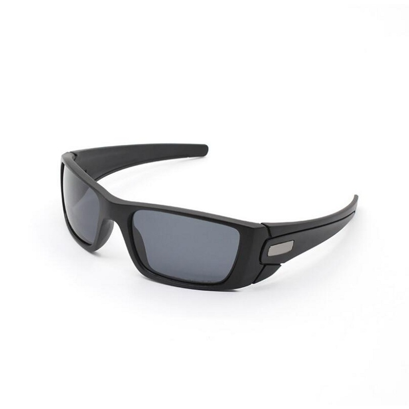 Esporte ao ar livre ciclismo óculos Polarizados óculos de ciclismo mtb  corrida pesca óculos de bicicleta de estrada homens   mulheres UV400 óculos  de sol ... e71df0f9b2