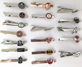 Freeshipping 20pc a lot Tie Clip KBP01