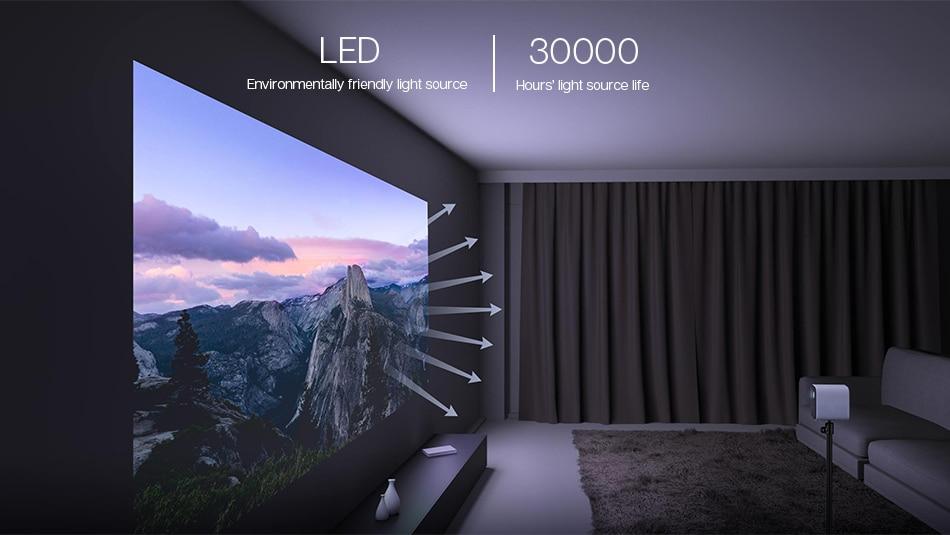 Mijia-Projector-Lite-6