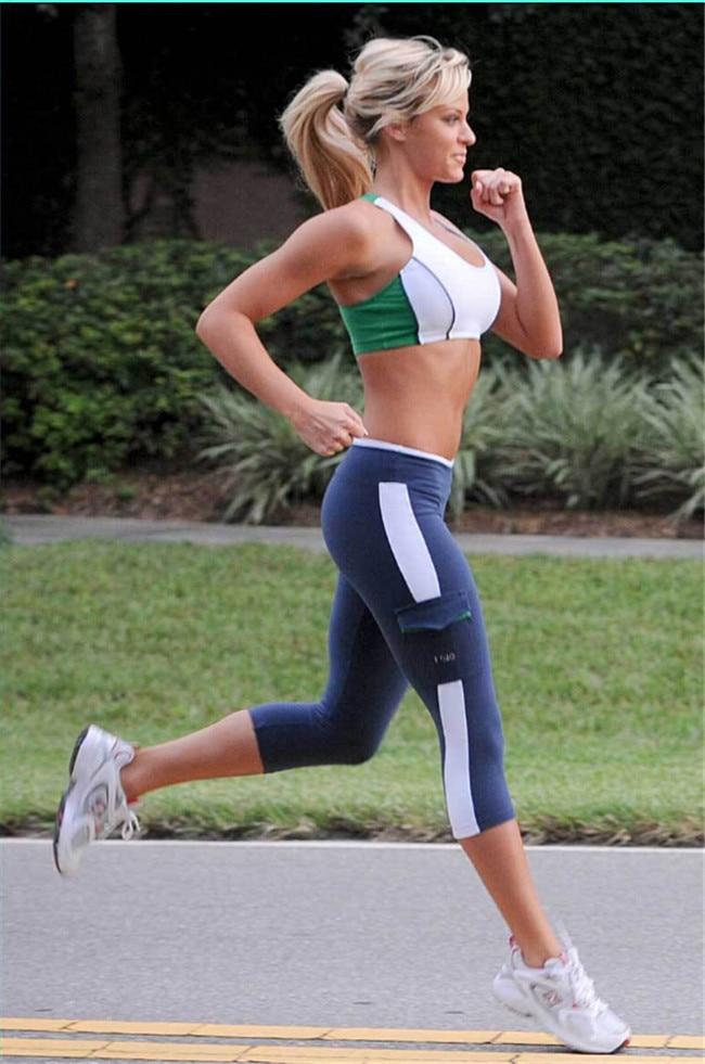 women jogging shorts sex