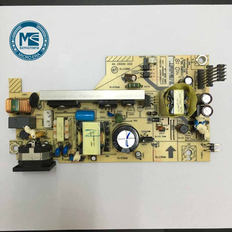 Projector Accessories mains power supply board for viewsonic pjd5132