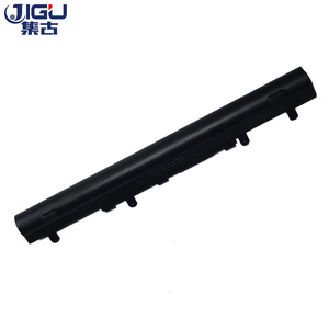 Image 4 - JIGU Laptop Battery AL12A32 AL12A72 For Acer Aspire V5 V5 171 V5 431 V5 531 V5 431G V5 471 V5 571 V5 471G V5 571G