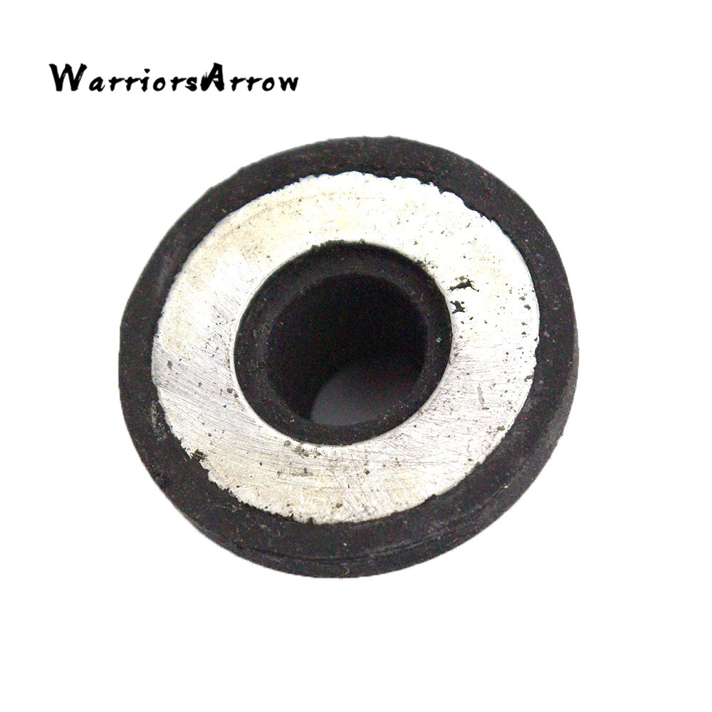 WarriorsArrow Intercooler Mount Damper Grommet For VW Passat B5 For Audi A4 A6 S6 A7 A8 For Seat For Skoda Superb 058145824A