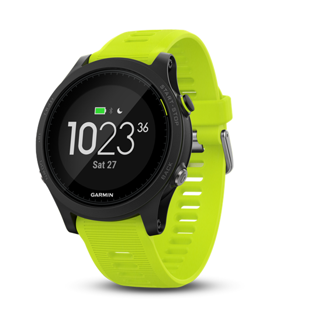 garmins news gps and watches forerunner foreunner at ces cnet payments family garmin new adds smartwatch music s onboard