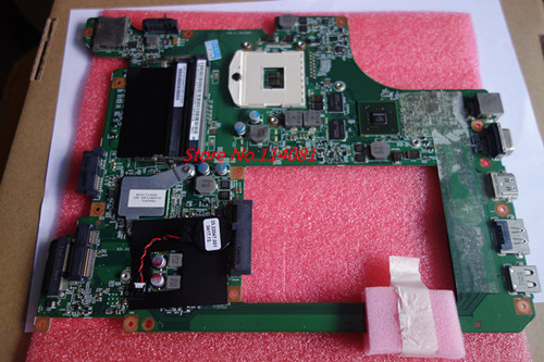 Worldwide delivery lenovo b560 motherboard in NaBaRa Online