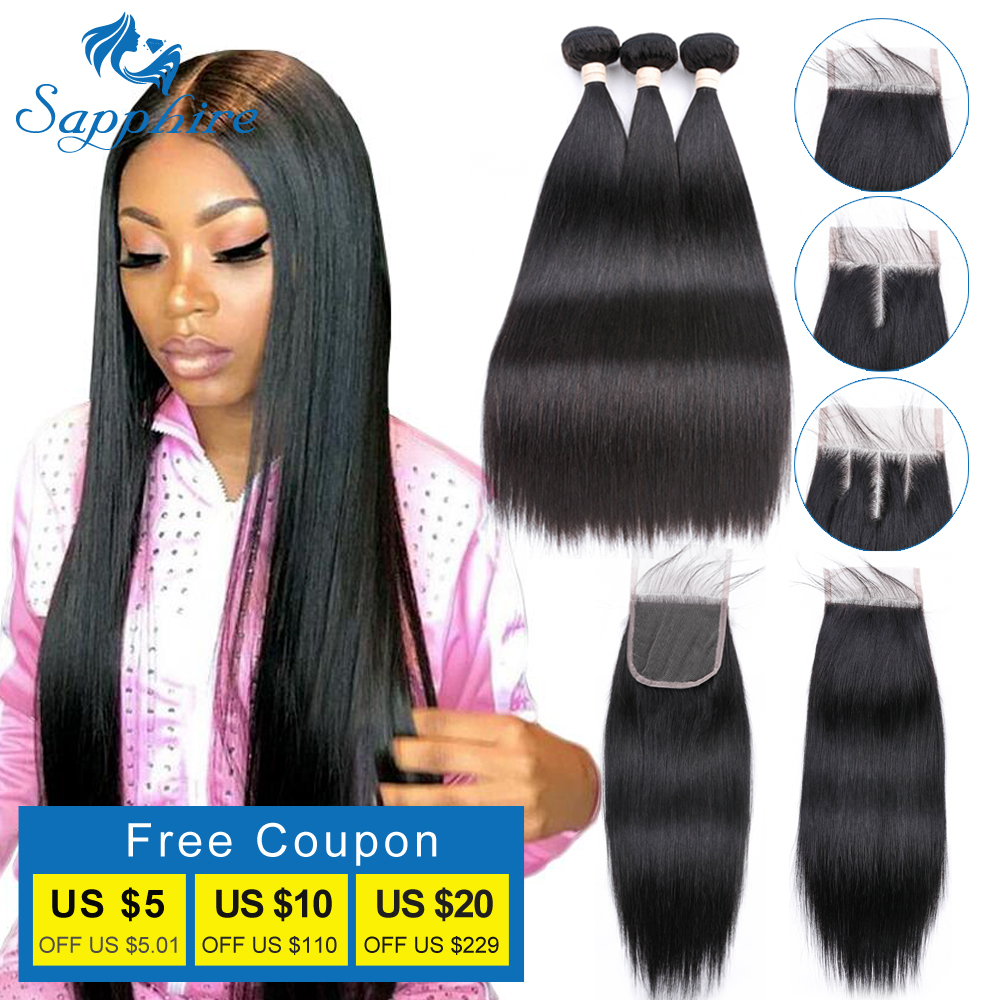 Human Hair Weaves Human Hair Bundles With Frontal Closure Vietnamese Body Wave 13x4 Lace Frontal With Bundles Non-remy Human Hair Weave Bundles 2019 Latest Style Online Sale 50% Hair Extensions & Wigs