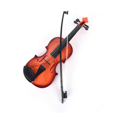 Violin Musical-Instrument Kids Child 390--135--55mm Birthday-Gift Gmarty