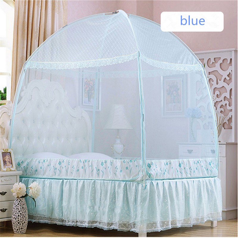 Double Bed Canopy online get cheap canopy double bed -aliexpress | alibaba group