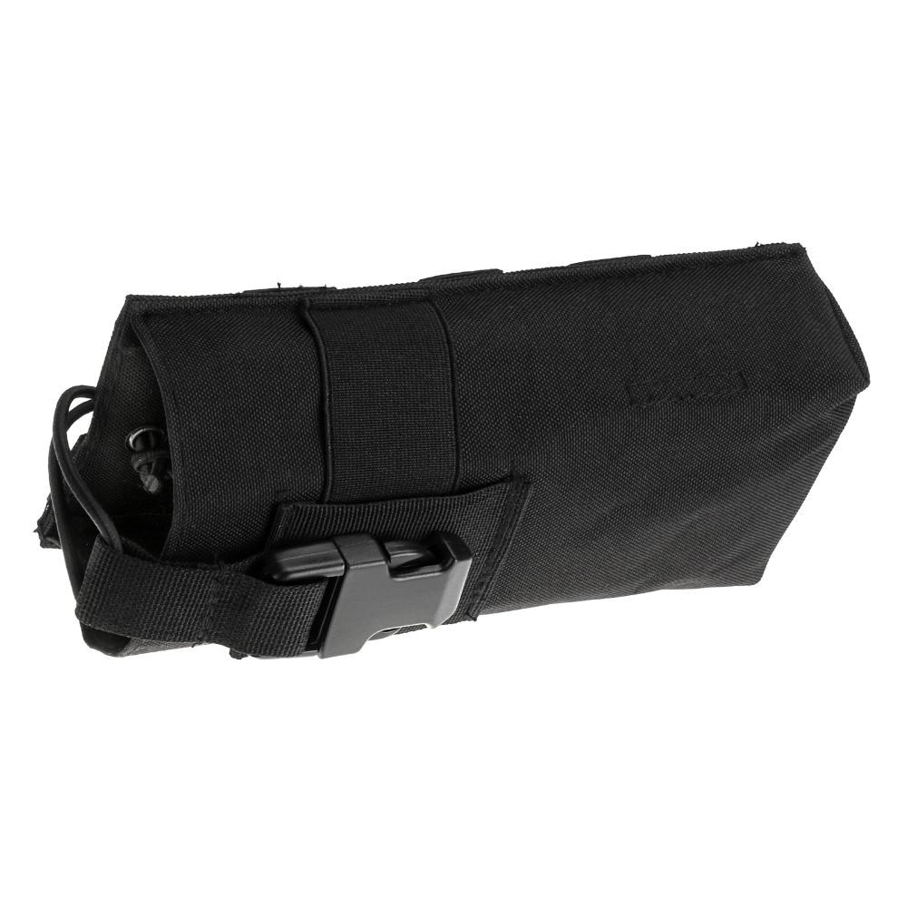 1l water pouch с доставкой из России
