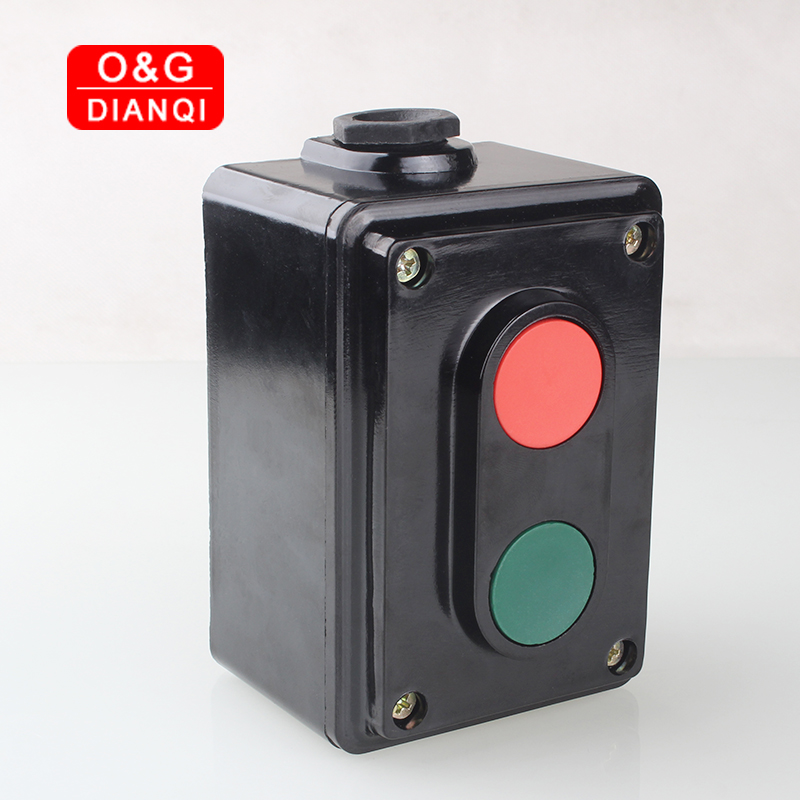 Outstanding Us 6 86 12 Off Start Off Buckle Switch For Bench Drill Control Box For Grinding Machine Switch Box For Cutting Machine On Off Push Button Box In Caraccident5 Cool Chair Designs And Ideas Caraccident5Info