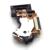 Frete Grátis KHM-430 Optical Pick-up Para A lente Do Laser PS2 KHM-430AAA Óptica Pick-up