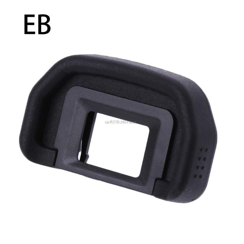 New Viewfinder EB Rubber Eye Cup Eyepiece For Canon 30D 40D 50D 60D 70D 5D