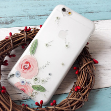 Classy Casesfor Apple iPhone 6