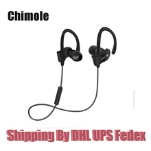 20pcs Bluetooth Earphones BT 4.1 Stereo Bass In-Ear Headphones Headsets Earbuds with Mic for apple Samsung LG