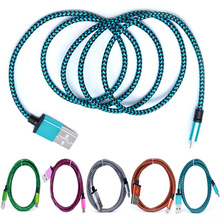 Micro USB Cable USB2.0 V8 Sync Data cable android Charger Cable for Prestigio MultiPhone 5000 5503 DUO 5501 Muze F3 D3 E3 A7