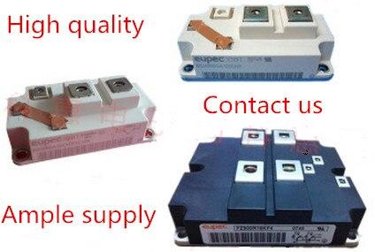 original  1pcs  BTW43-1200  goods in stock
