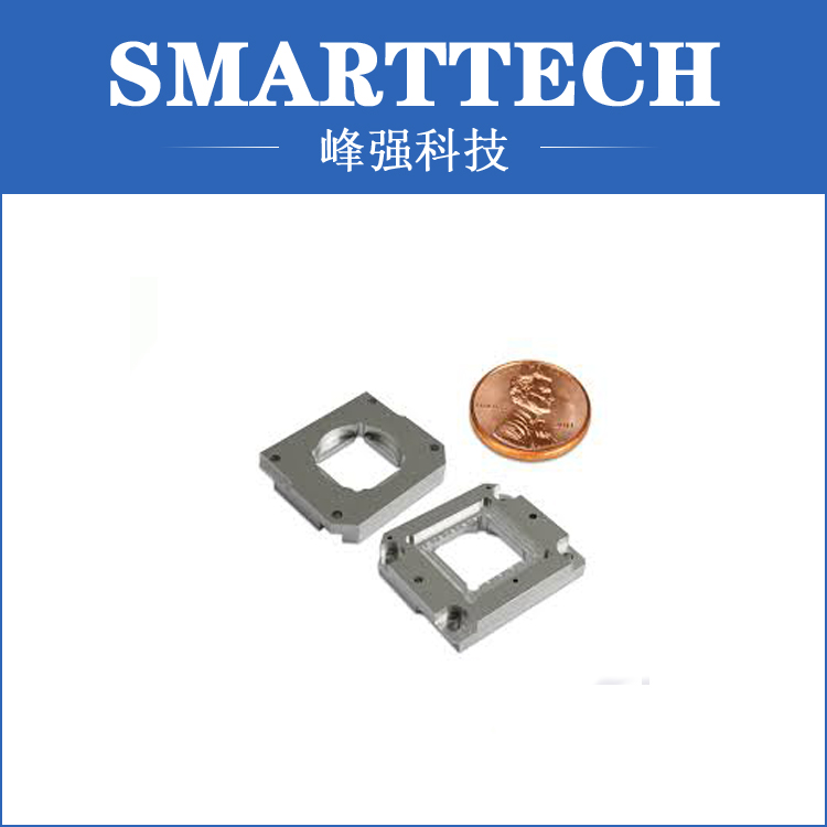 Metal Cast Part/ CNC Machining, Available in Various Surface Treatments alibaba in china metal tool set cnc machining maker