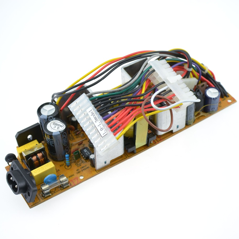 220V Power Supply board AC adapter board charger board for