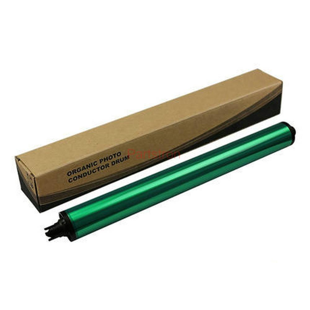 ФОТО 100000 Pages Color OPC Drum  For Use In Xerox DCC6550 7550 6500 7500 7600 6075 5065 Copier Parts
