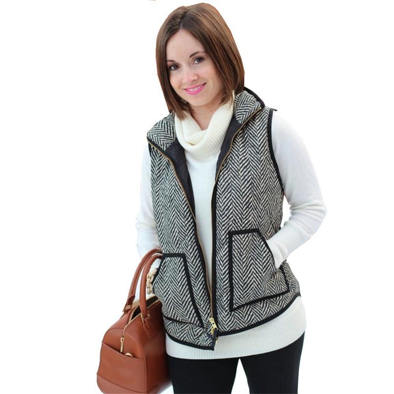 Online Get Cheap Women Waistcoat -Aliexpress.com | Alibaba Group