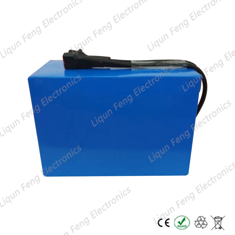 soft-package-pvc-t3