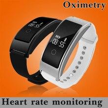 Original touch bluetooth smart watch uhr gesundheit metall smartwatch mit pulsmesser blutsauerstoffsättigung für android ios iphone