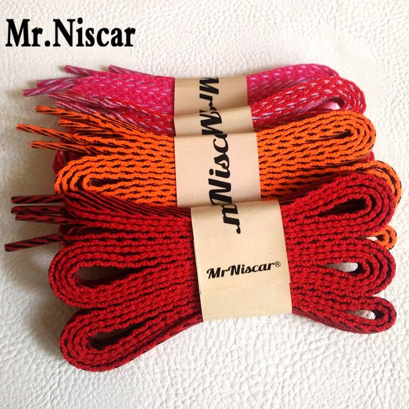 Calidad Redondo Vestido De Algodón Encerado cordones 2,5mm de ancho, 75–150cm de longitud, - Engine Blue, 100 cm