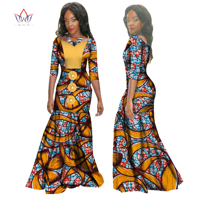 robe d 39 t robe africaine femme africaine dashiki robes pour femmes plus taille v tements. Black Bedroom Furniture Sets. Home Design Ideas