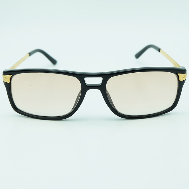 e38fceb1af Luxury acetate full rim carter glasses frame vintage sunglass women brand  designer sunglasses men gold shades for mens 138