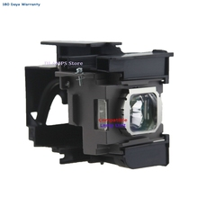 цена на ET-LAA410 High Quality Replacement  lamp with housing For PANASONIC PT-AE8000/PT-AE8000U/PT-AT6000/PT-AT6000E Projectors