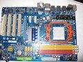 GA-M720-ES3 поддержка DDR2 AM2 720 независимый совет M720-ES3